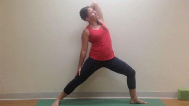 Postnatal Complete Practice