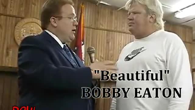 RCW Late Nite Wrestling 03.20.2010