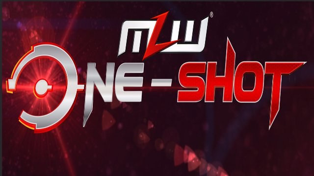 MLW: One-Shot