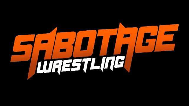 Sabotage Wrestling: She's Crafty