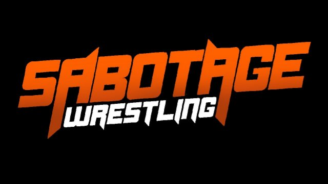 Sabotage Wrestling: Weird City Warfare 3