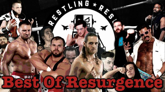 Best of Resurgence Part 1