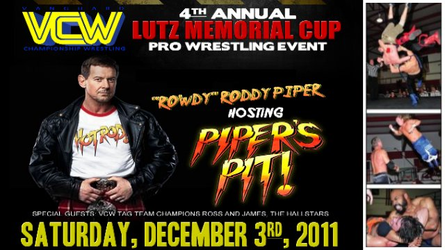 VCW - Lutz Cup - 12.03.11