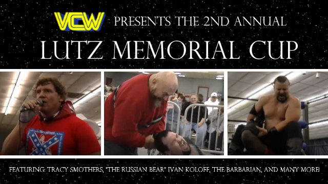 VCW - Lutz Cup - 12.11.05