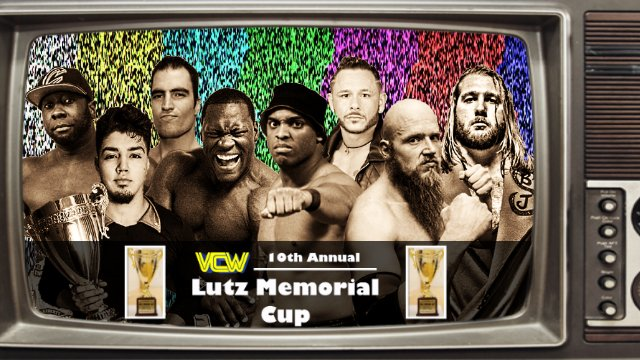 VCW - Lutz Cup - 12.02.17