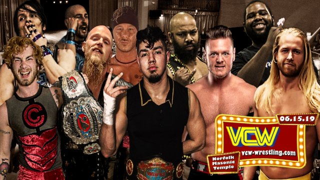 VCW - Norfolk Masonic Temple - 06.15.19