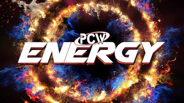 PCW Energy 2017