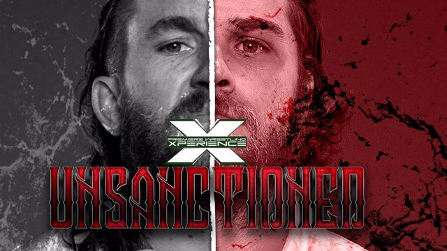PWX: Unsanctioned