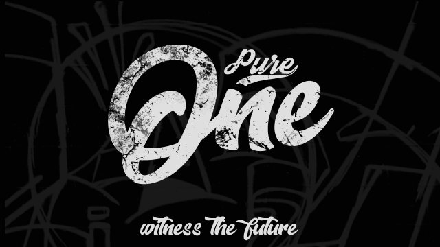 PWX:Pure One