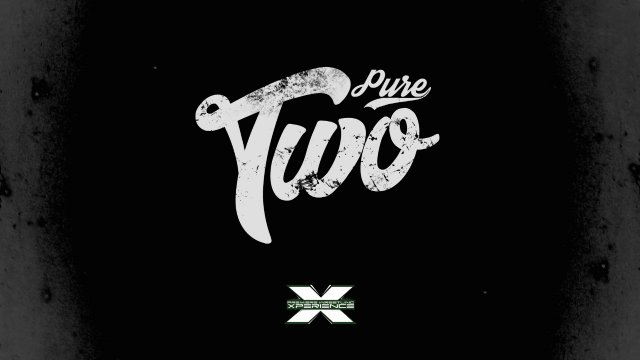 PWX:Pure Two