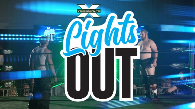 PWX Lights Out
