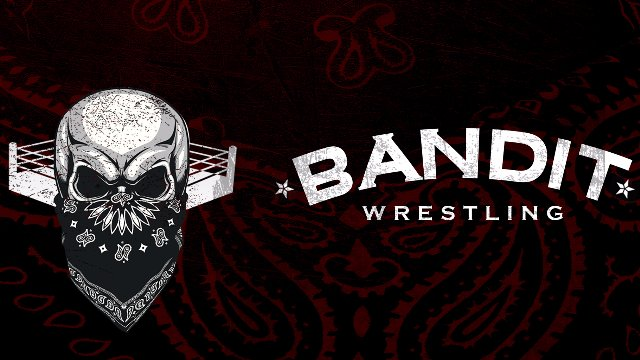 BANDIT WRESTLING MAIN EVENT: 8 MAN TAG!  DEVIN DRISCOLL, OI4K, ROCCO BELLAGIO  vs.  ETHAN PAGE, ABYSS, ALEX DANIELS, ROBBIE WALKER