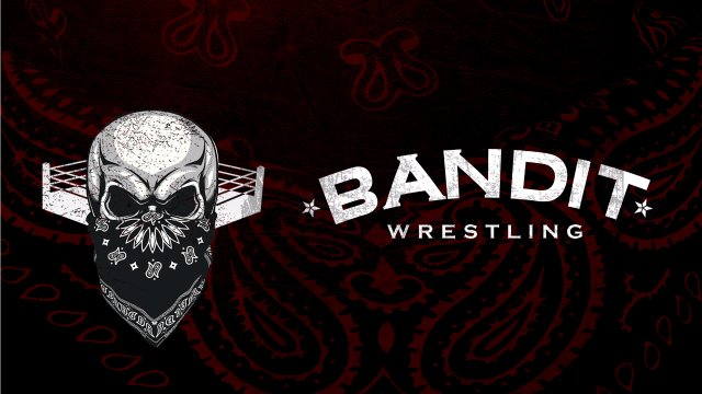 BANDIT WRESTLING MAIN EVENT: BATTLE FOR THE BELT!  DEVIN DRISCOLL vs. DONOVAN DIJAK vs. JT DUNN vs. ETHAN PAGE