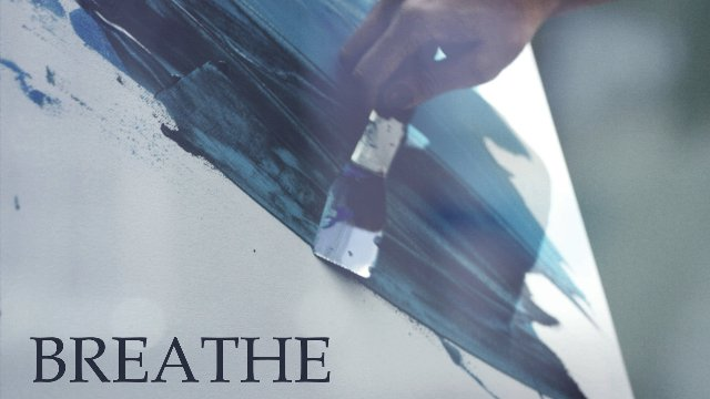 """Breathe Short Film by Forrestall Consulting - """"In, Out, Repeat"""""""