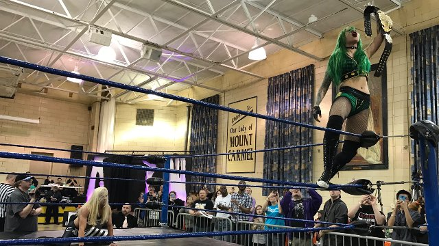 RISE - ASCENT, Supplemental - Prelims and The Second Phoenix