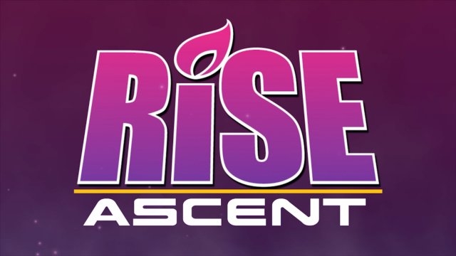 Episode 2 - The Process: RISE 9 and ASCENT - We Almost Scrapped Everything