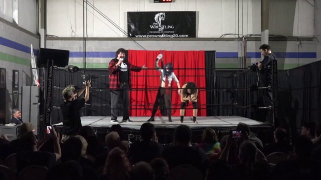 RISE - ASCENT, Episode 31 - Block, Sock and Swole