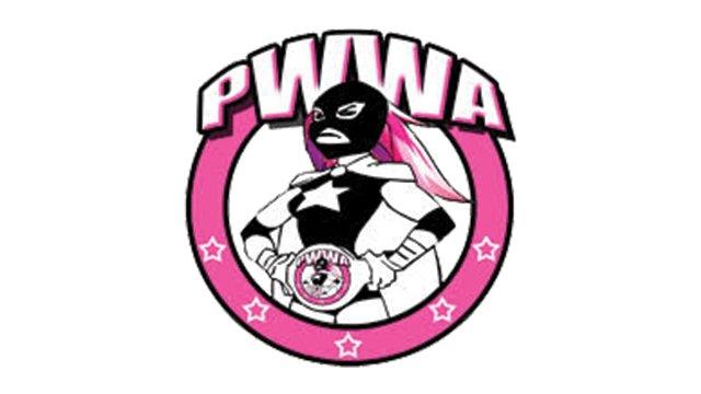 Pro Women's Wrestling Australia - 2011 feat. Shimmer Championship Defense