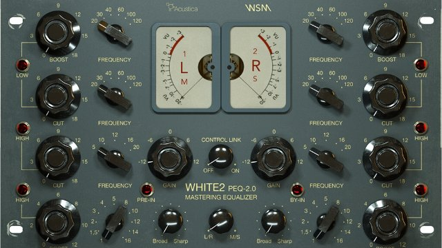 Transparent Limiting with Compressors