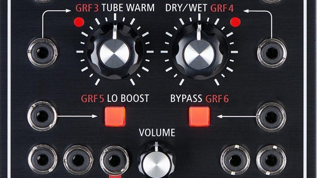 WHAT IS: Harmonic Distortion - Odd and Even and How Does it Work