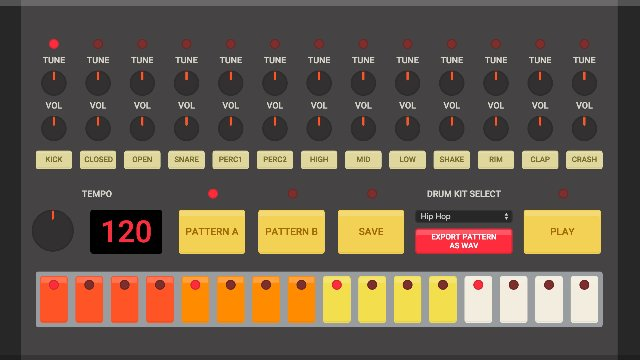 HOW TO: Process 808 Kicks using Multiband Compression