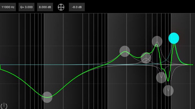 HOW TO: Achieve Reverb Smoothing using Sibilance Tools