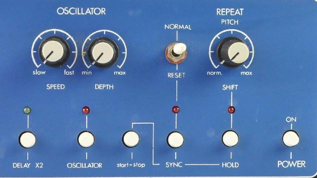 HOW TO: Construct and Use Stereo Delays for Vocals