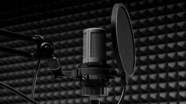 Creating Vocal Harmonies using Cubase