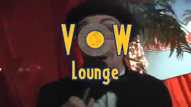 VCW Lounge