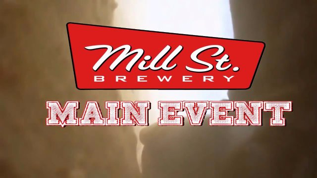 VCW Showcase #2b - Mill Street Main Event