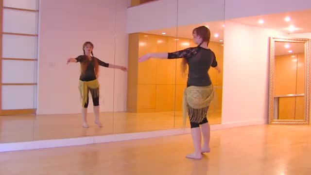 All the Hip Joint Tilts Belly Dance Practice Bellydance Belly Dancing