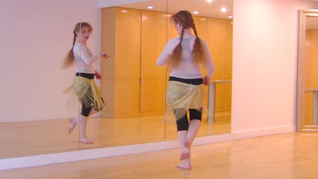 Orientation for Continuing Beginners 2: Footwork Overview Belly Dance Dancing Bellydance Bellydancing