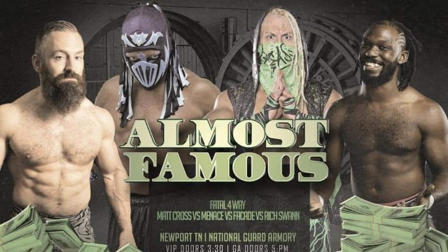 NGW-TN Almost Famous