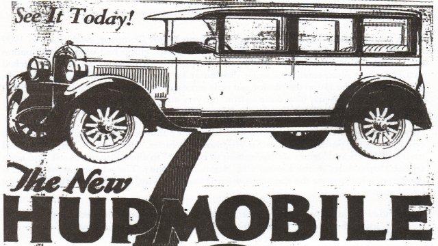 Homer B. Roberts: America's First Black Auto Dealer