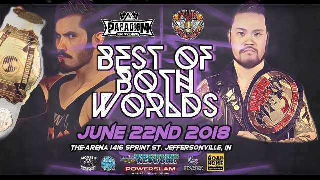PPW vs PWF Best of Both Worlds