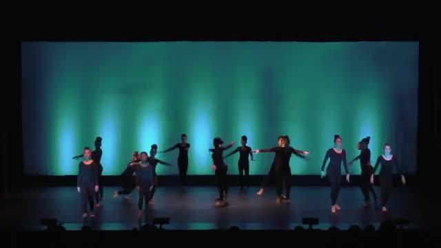 BAVPA Winter Dance Concert 2018