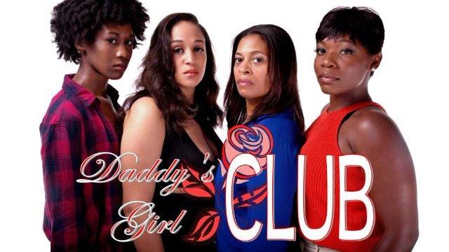 Daddy's Girl Club Teaser #1