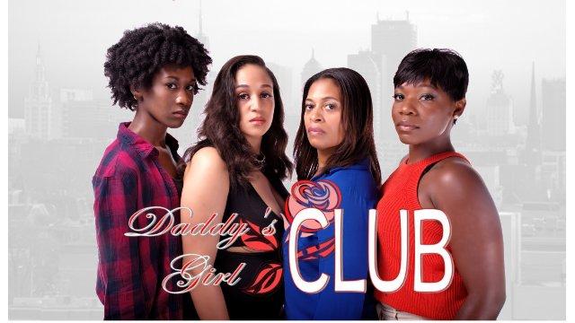 Daddy's Girl Club Teaser #2