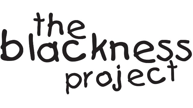 The Blackness Project