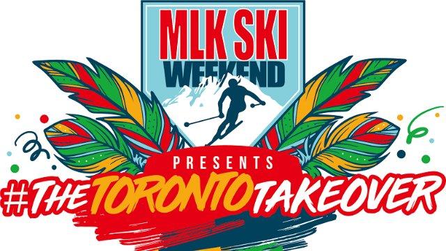 Toronto Takeover 2019 Documentary