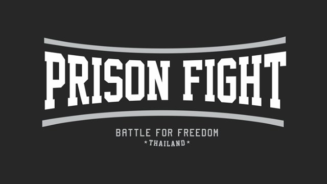 Prison Fight: Thai Prisoners Battling it Out For Freedom