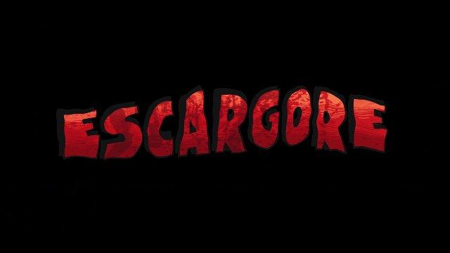 Escargore
