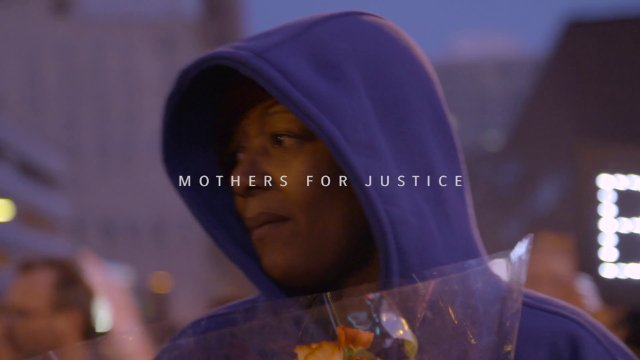 Mothers For Justice