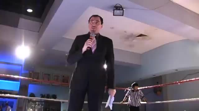 2011 - MCW Dragonfly - Pick Your Poison