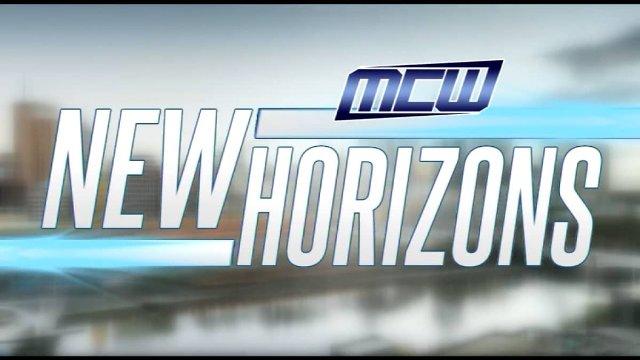 2017 - MCW New Horizons