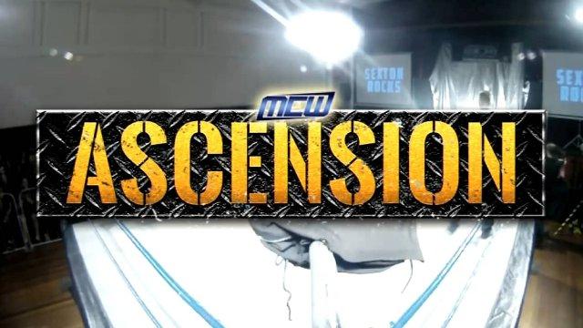 2017 - MCW Ascension