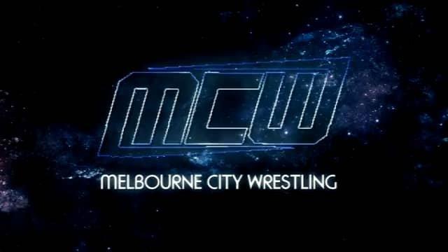 2016 - MCW New Horizons