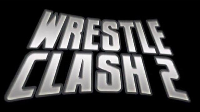 Wrestleclash 2 (2009)