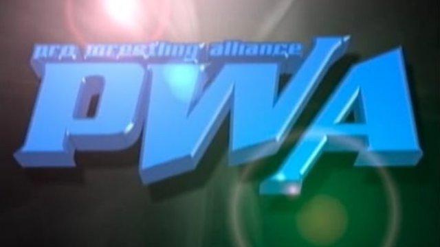 2004 - PWA-M The Ultimate Gauntlet (Fancam)