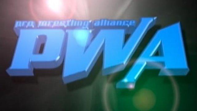 2005 - PWA-M Dragonfly (Feb 2005 - Fancam)
